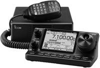 Icom-7100